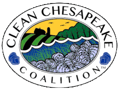 Clean Chesapeake Coalition
